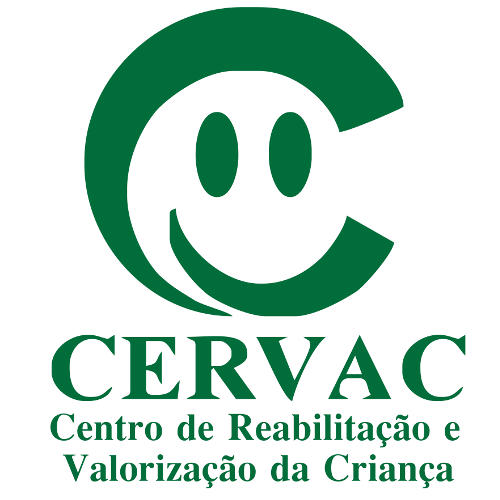 CERVAC